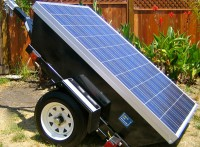 Coyle_Industries_Portable_Solar_Power_System