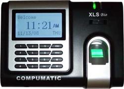 Compumatic-XLSBIO-2T