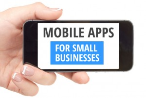 mobile-apps-small-business