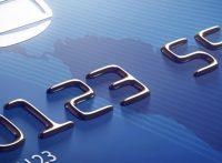 bad-credit-card-processing-deals