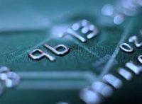 credit-card-closeup