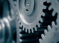 gears-closeup
